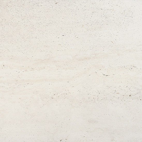 Porcelain stoneware wall/floor tiles with stone effect WIDE GRES REVERSO WHITE by Ceramiche Coem