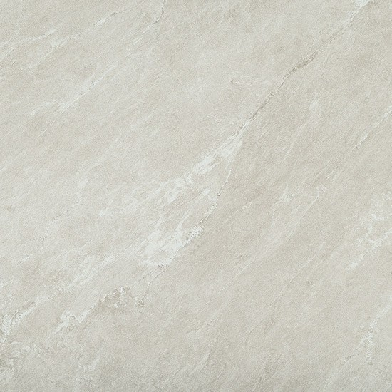 Porcelain stoneware wall/floor tiles with stone effect WIDE GRES CARDOSO CORDA by Ceramiche Coem