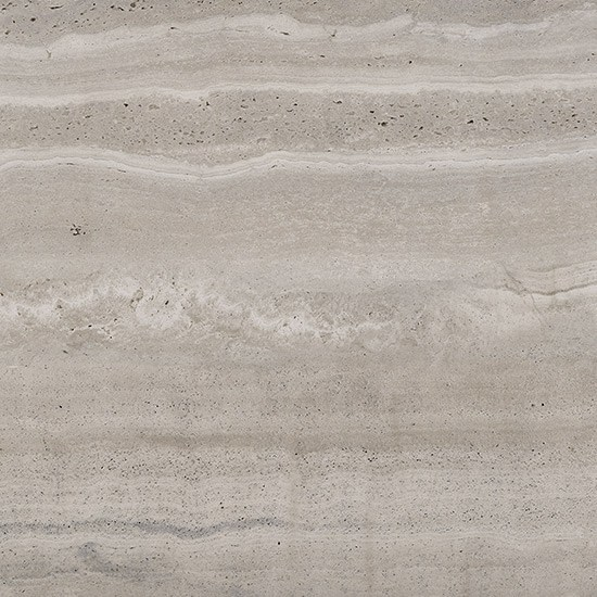 Porcelain stoneware wall/floor tiles with stone effect WIDE GRES REVERSO GRIGIO by Ceramiche Coem