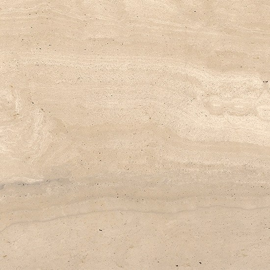 Porcelain stoneware wall/floor tiles with stone effect WIDE GRES - REVERSO BEIGE by Ceramiche Coem