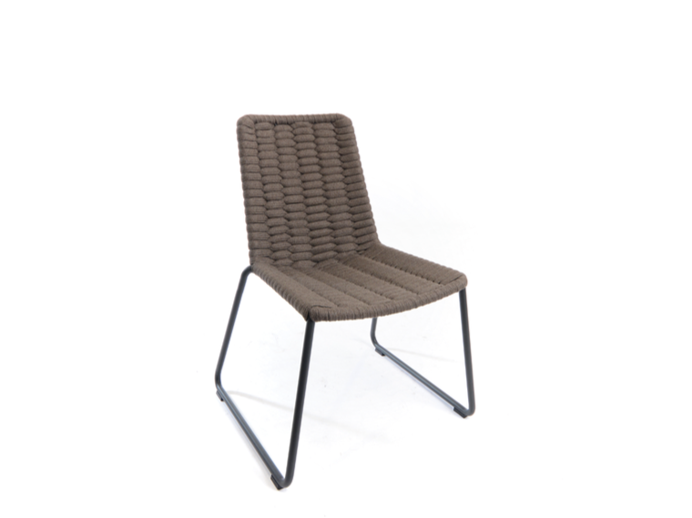gartenstuhle metall rattan malerei wohndesign. Black Bedroom Furniture Sets. Home Design Ideas