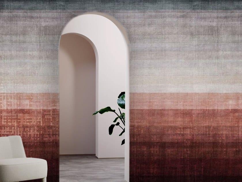 Wall tiles / wallpaper WIRE by Officinarkitettura®