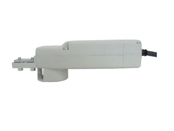 Electric opener for windows WISLIDE by MASTER ITALY