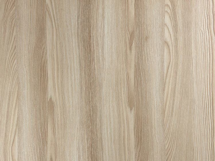 Wall tiles with wood effect WOODPRINT by Opera3B