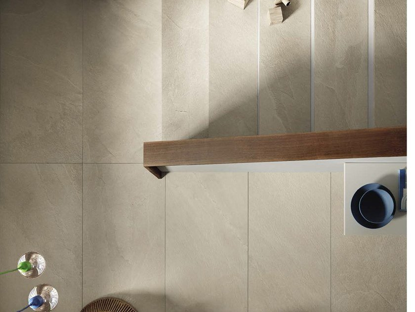 Ceramica Du0027Imola X ROCK B. Porcelain Stoneware Wall Tiles ...
