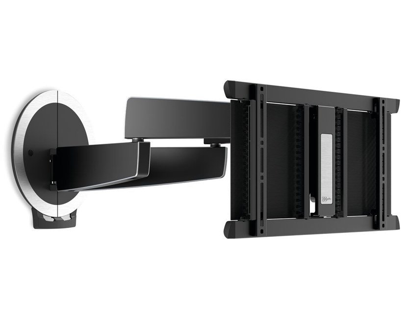 Wall mounted adjustable stand NEXT 7356 by Vogel's - Exhibo