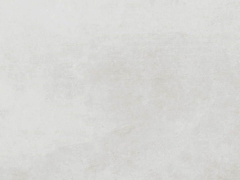XLIGHT CODE WHITE