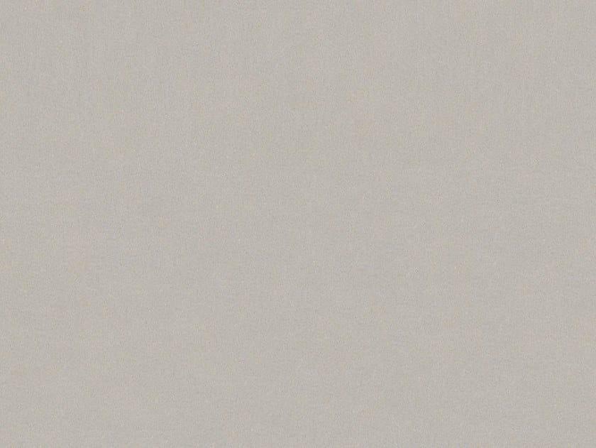 Ultra thin XLIGHT® wall/floor tiles XLIGHT MAKER ROPE by URBATEK