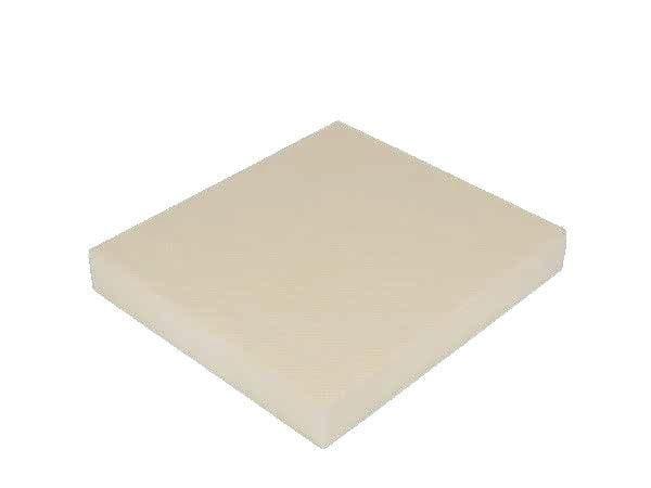 Plastic Exterior insulation system URSA XPS PLUS MAK by URSA