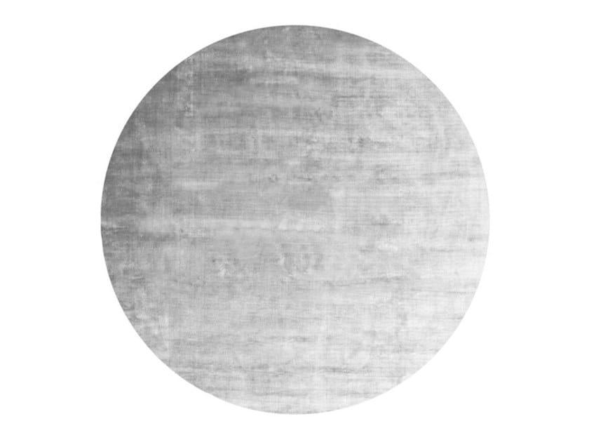 Tappeto fatto a mano YALADI EDEN (YE1902) by IIND STUDIO