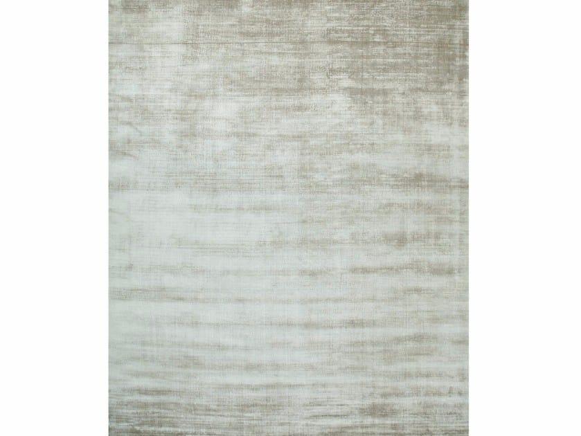 Viscose rug YASMIN PHPV-20 Classic Gray by Jaipur Rugs