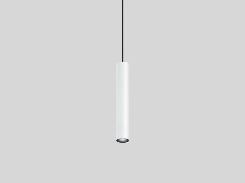 LED pendant lamp YORI 48V | Pendant lamp by Reggiani