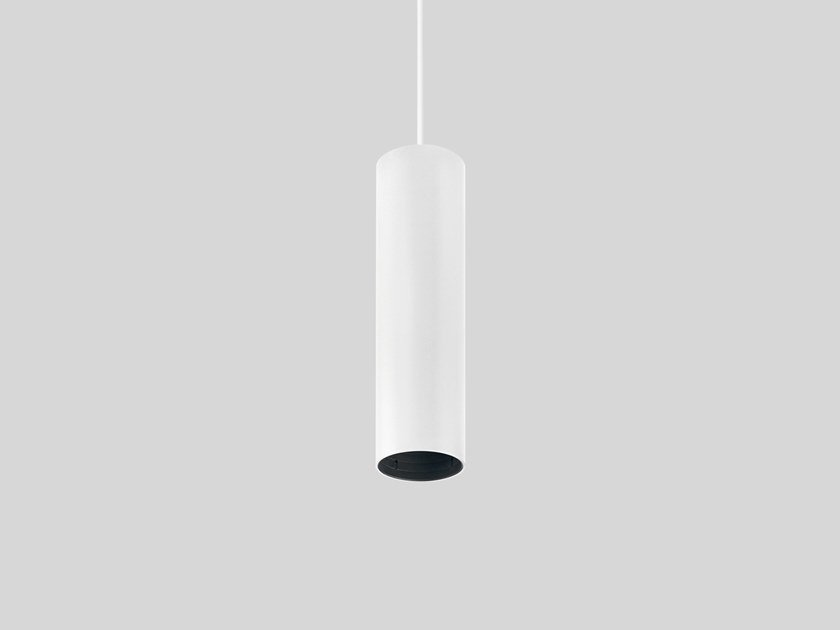 Lampada a sospensione a LED YORI | Lampada a sospensione by Reggiani
