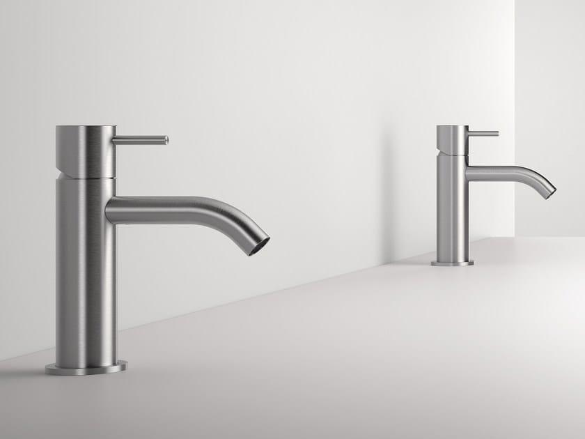 Z316 | Miscelatore per lavabo da piano
