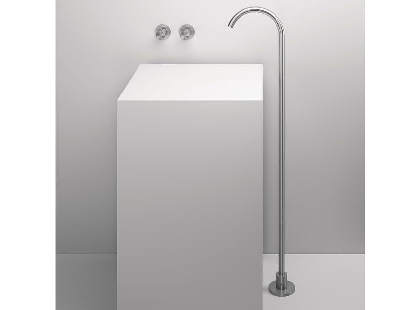 Z316 | Miscelatore per lavabo