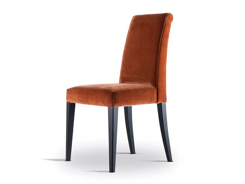Chair ZARAFA - 702402 | Chair by Grilli