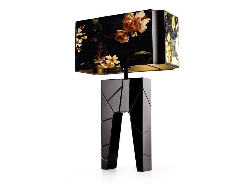 Table lamp ZARAFA - 740302 | Table lamp by Grilli