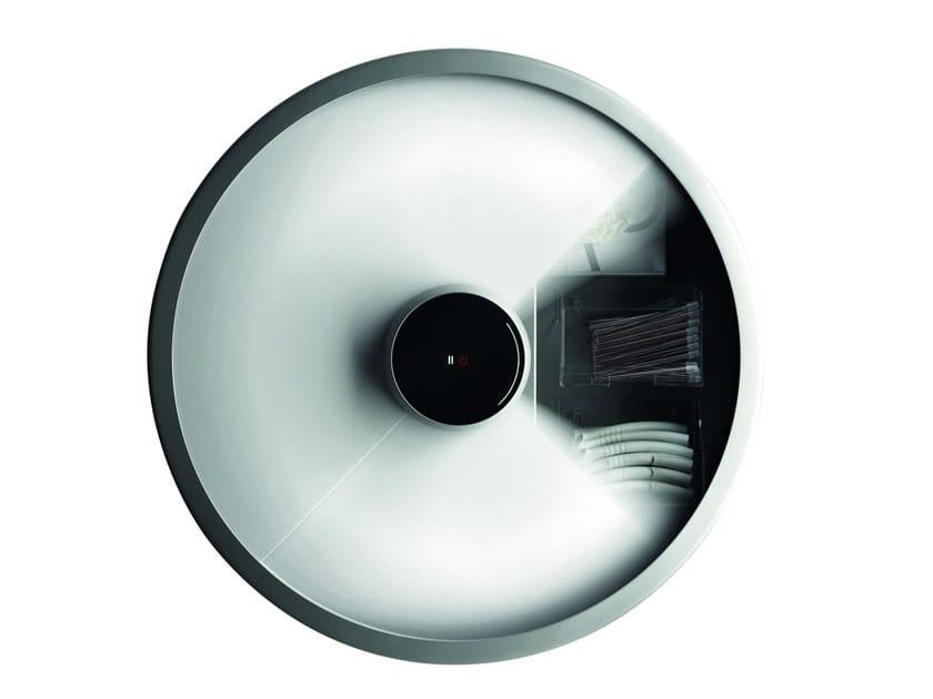 Disposable dispenser ZERO by Dental Art