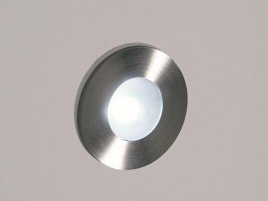 LED steplight ZIKO by BEL-LIGHTING