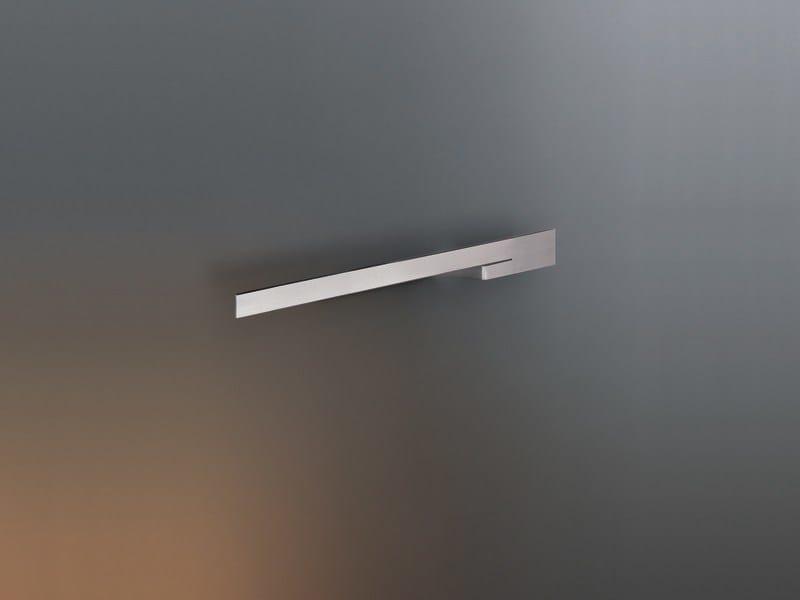 Towel rail ZIQ 60 by Ceadesign