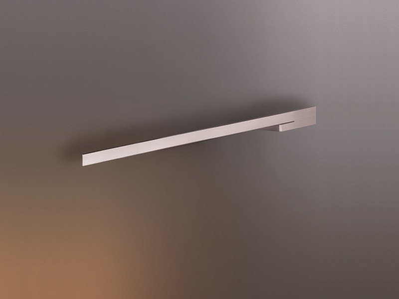Towel rail ZIQ 61 by Ceadesign