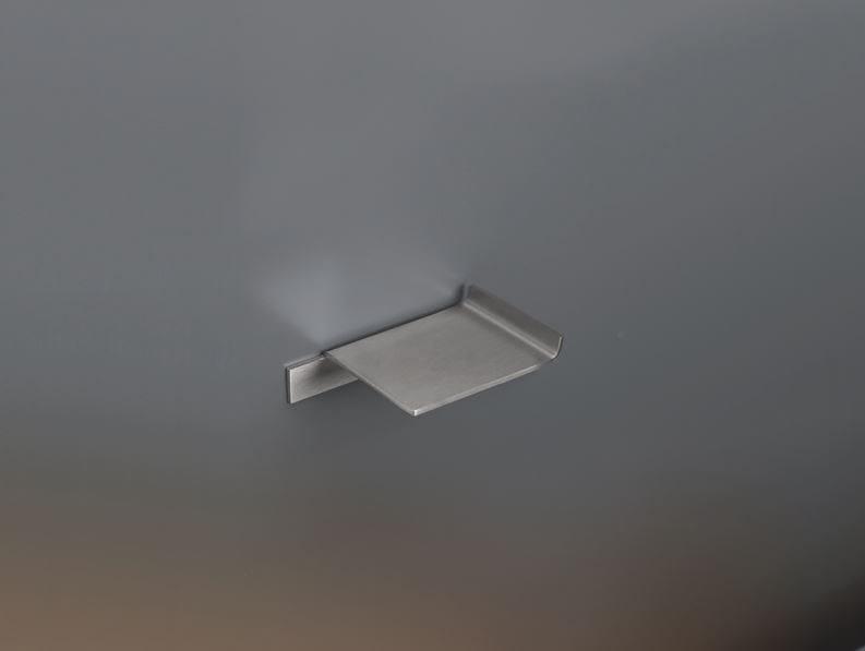 Shelf ZIQ 65 by Ceadesign