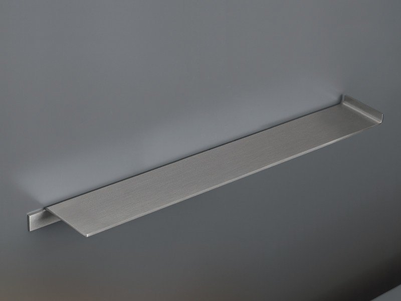 Shelf ZIQ 67 by Ceadesign