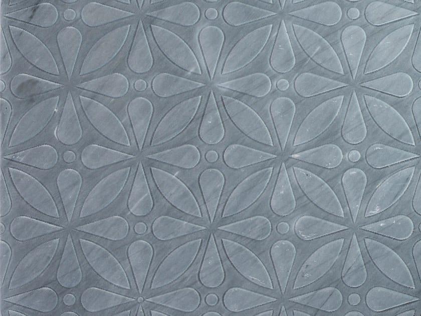 Marble wall/floor tiles ZOE BARDIGLIO by TWS