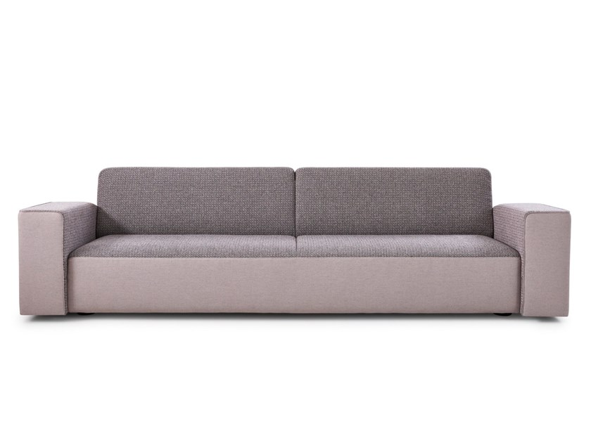 Zoom In 4 Seater Sofa Collection By Montis Design Arian Brekveld