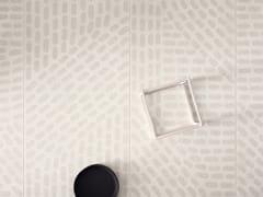 Pavimento/rivestimento in gres porcellanato effetto resinaFRAGMENTS | Pavimento/rivestimento effetto resina - INDUSTRIE CERAMICHE PIEMME