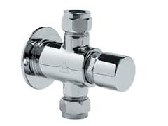Rubinetto per doccia temporizzato MODERN 08130/E | Rubinetto per doccia - Modern
