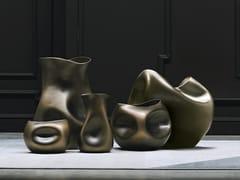 Vaso in ceramicaMALAMOCCO - ADRIANI E ROSSI EDIZIONI