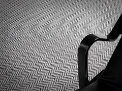 Moquette a motivi geometriciSUMMER - BESANA MOQUETTE