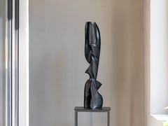 Scultura in bronzoWINGS - GARDECO