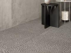 Pavimento/rivestimento in gres porcellanato effetto cementoZOOM REEF SHADE - LEA CERAMICHE