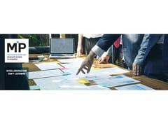 Marketing - (corsi Mip) Politecnico di Milano