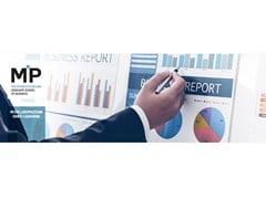 Corso di organizzazione e managementACCOUNTING & PERFORMANCE MANAGEMENT - P-LEARNING