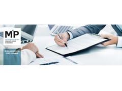 Corso di organizzazione e managementBUSINESS LAW - P-LEARNING