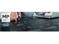 Corso di organizzazione e managementBUSINESS STATISTICS - P-LEARNING