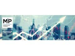 Corso di organizzazione e managementECONOMICS AND GLOBAL BUSINESS - P-LEARNING