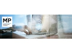 Corso di organizzazione e managementINFORMATION SYSTEMS - P-LEARNING