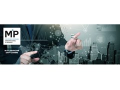 Corso di organizzazione e managementINNOVATION AND PROJECT MANAGEMENT - P-LEARNING