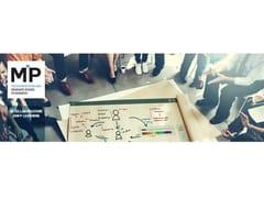 Corso di organizzazione e managementPEOPLE AND ORGANIZATION - P-LEARNING