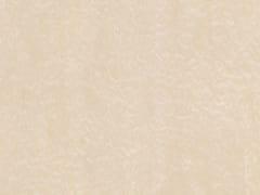 Rivestimento in legnoALPI ERABLE - ALPI