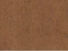 Rivestimento in legnoALPI ELM BURL - ALPI