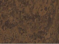 Rivestimento in legnoALPI CALIFORNIA BURL - ALPI