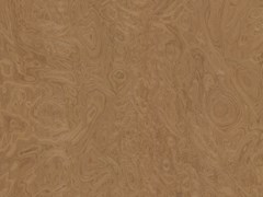 Rivestimento in legnoALPI WALNUT BURL - ALPI