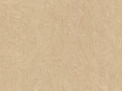 Rivestimento in legnoALPI MYRTLE BURL - ALPI