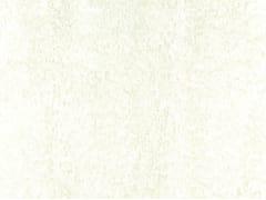Rivestimento in legnoALPI PURE WHITE ERABLE - ALPI
