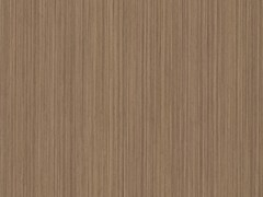 Rivestimento in legnoALPI BALANCED AMERICAN WALNUT - ALPI